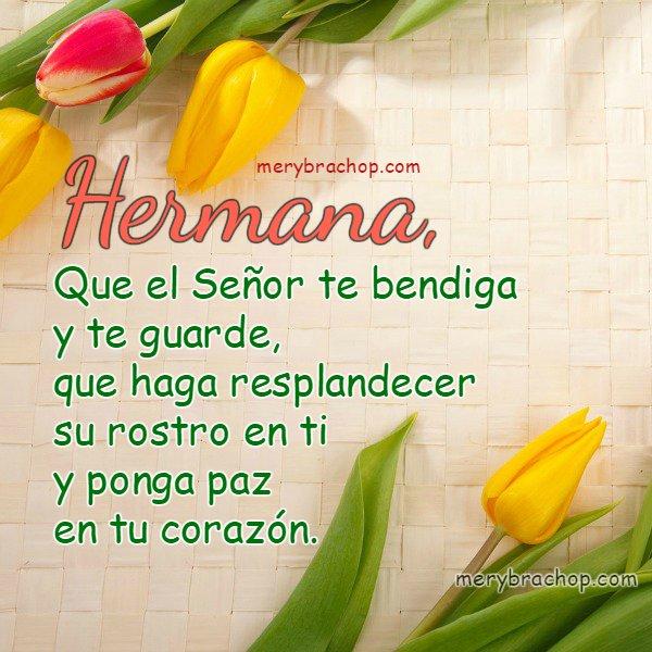 Poemas Cortos te Quiero Mucho te Quiero Mucho Hola Hermana
