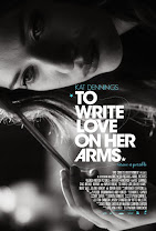 To Write Love on Her Arms<br><span class='font12 dBlock'><i>(To Write Love on Her Arms (Day One))</i></span>