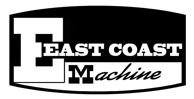 EASTCOASTMACHINE