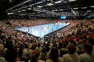 Es posible la realización de una liga europea de clubes? | Mundo Handball