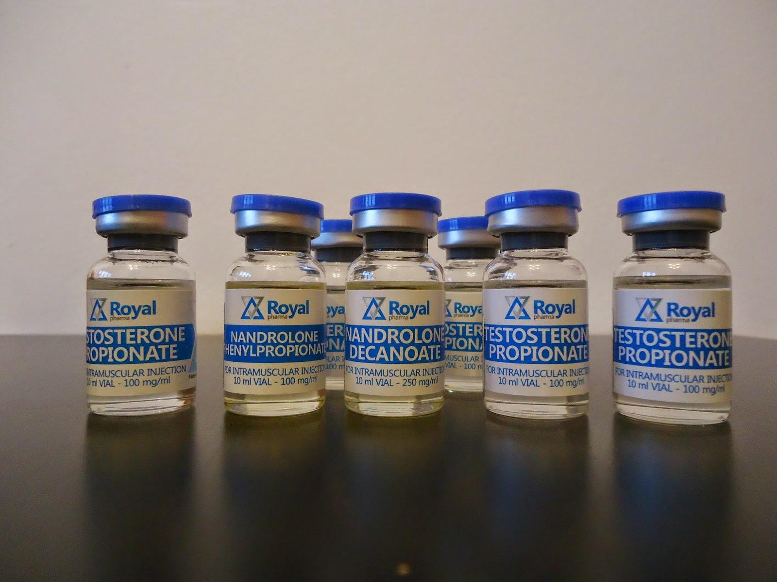 oxymetholone kfd
