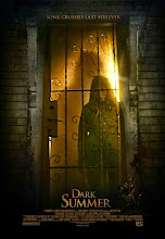 Dark Summer (2015) [Vose]