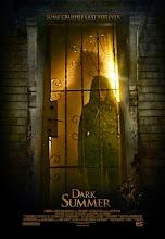 Dark Summer (2015) [Vose]
