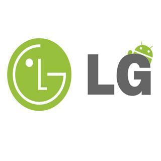 LG Release LG Cloud