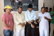 Naku Ok Niku Oka Naa Movie launch-thumbnail-17