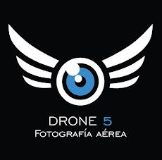 DRONE 5 URUGUAY