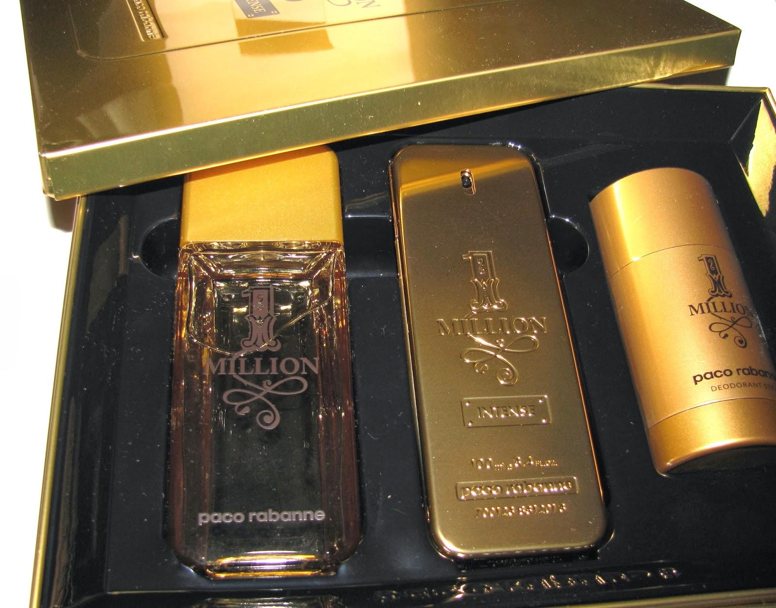 Подарок на 1 миллион 766