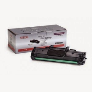 TONER + TAMBOUR NEUF XEROX Workcentre PE220 - 013R00621 - 3000 pages - 13R00621