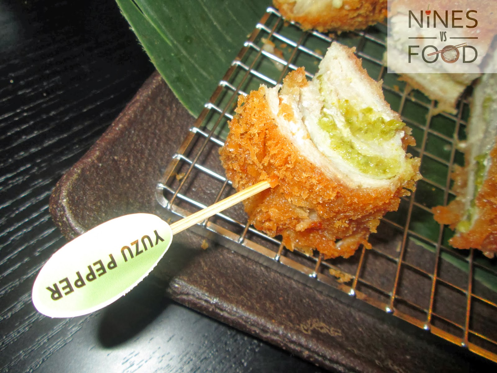Nines vs. Food - Kimukatsu Manila Philippines-22.jpg