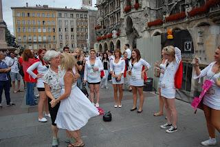 http://hammersineurope2015partone.blogspot.com/