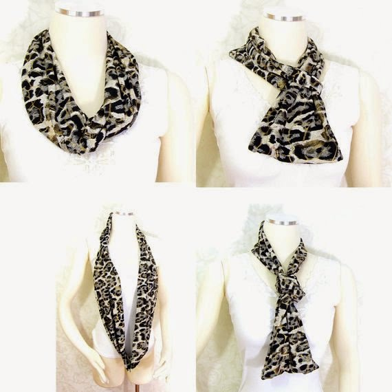 https://www.etsy.com/listing/127477994/infinity-scarf-circle-scarf-tube-scarf?ref=favs_view_20