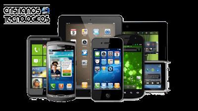 tablet,celulares,smartphone