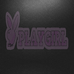 *Evento PlayGirL*