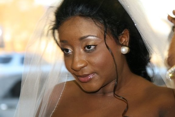 Bella Naija Traditional Weddings