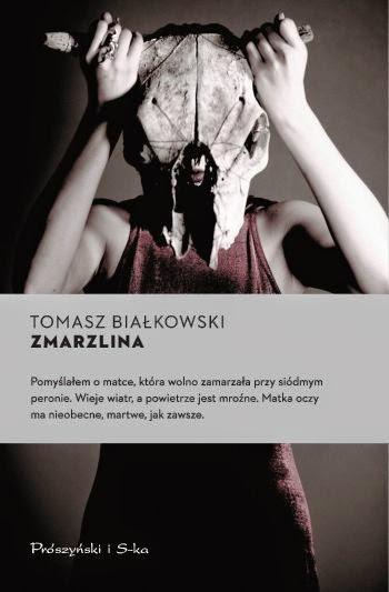 Zmarzlina (2008)