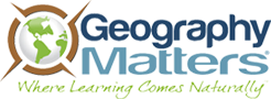 Geography Matters Curriculum