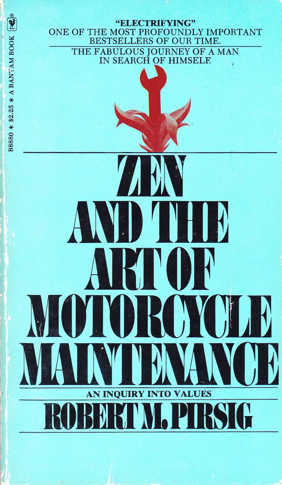 Zen+and+the+Art+of+Motorcycle+Maintenance.jpg