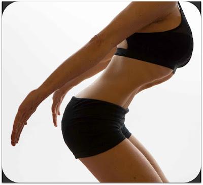 abdominales-hipopresivos-vientre-plano