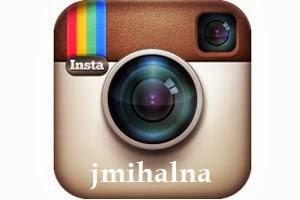 ♥ Мой Instagram