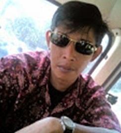Myscript2010