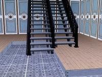 platform-itidan.jpg