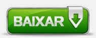 A Máquina de Vendas Online - Download