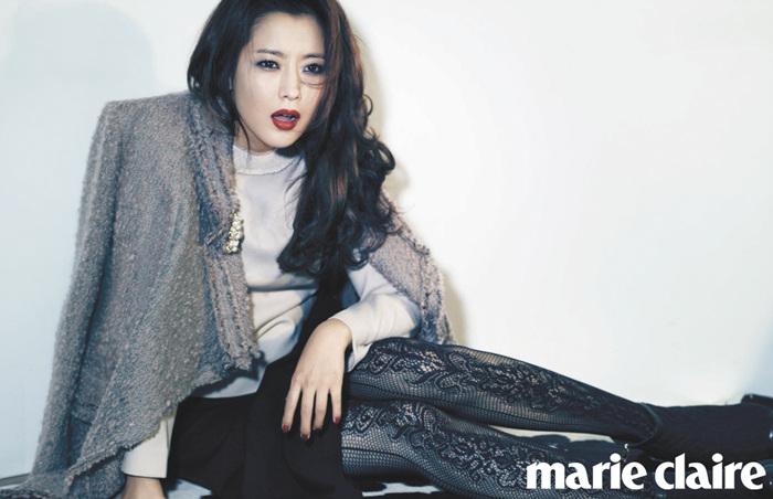 Kim Sun Young Actress Korean Actress Kim Hee Sun