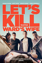 Let's Kill Ward's Wife (2014) [Vose]