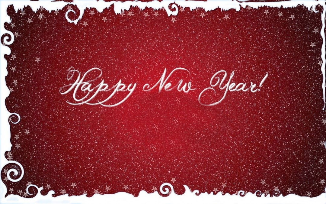 Happy new year 2016 greeting cards for gf best new year 2016 hd greetings card m4hsunfo