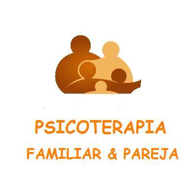Fono 2324989 - 09-76590929 España 446 Of 304  terapeutafamiliarydepareja@gmail.com