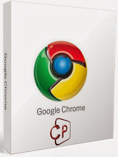 [ ������ ] : ������� google chrome ���� 20 ����