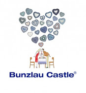 Official Bunzlau Castle dealer