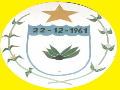 JUAZEIRINHO