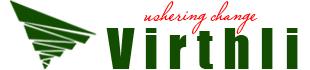 VIRTHLI