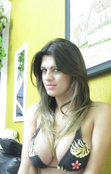 new look 2012