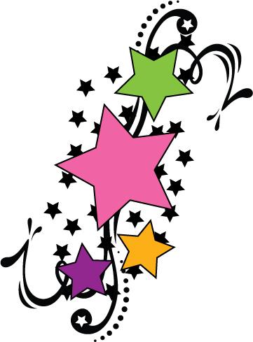 Star Tattoo Design on Star Tattoo Designs 02 Star Tattoo Designs 03 Star Tattoo Designs 04