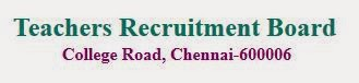 Teachers Recruitment Board TNTET 2013