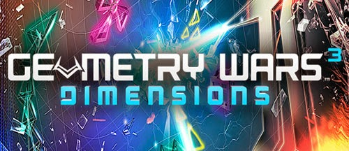 geometry-wars-3-dimensions-pc-mac