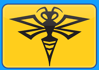 The Tribes of Poptropica: Yellowjackets