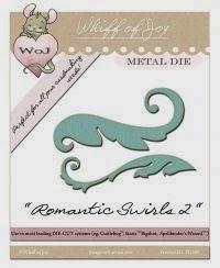 http://www.whiffofjoy.ch/product_info.php?info=p376_romantische-schnoerkel2.html