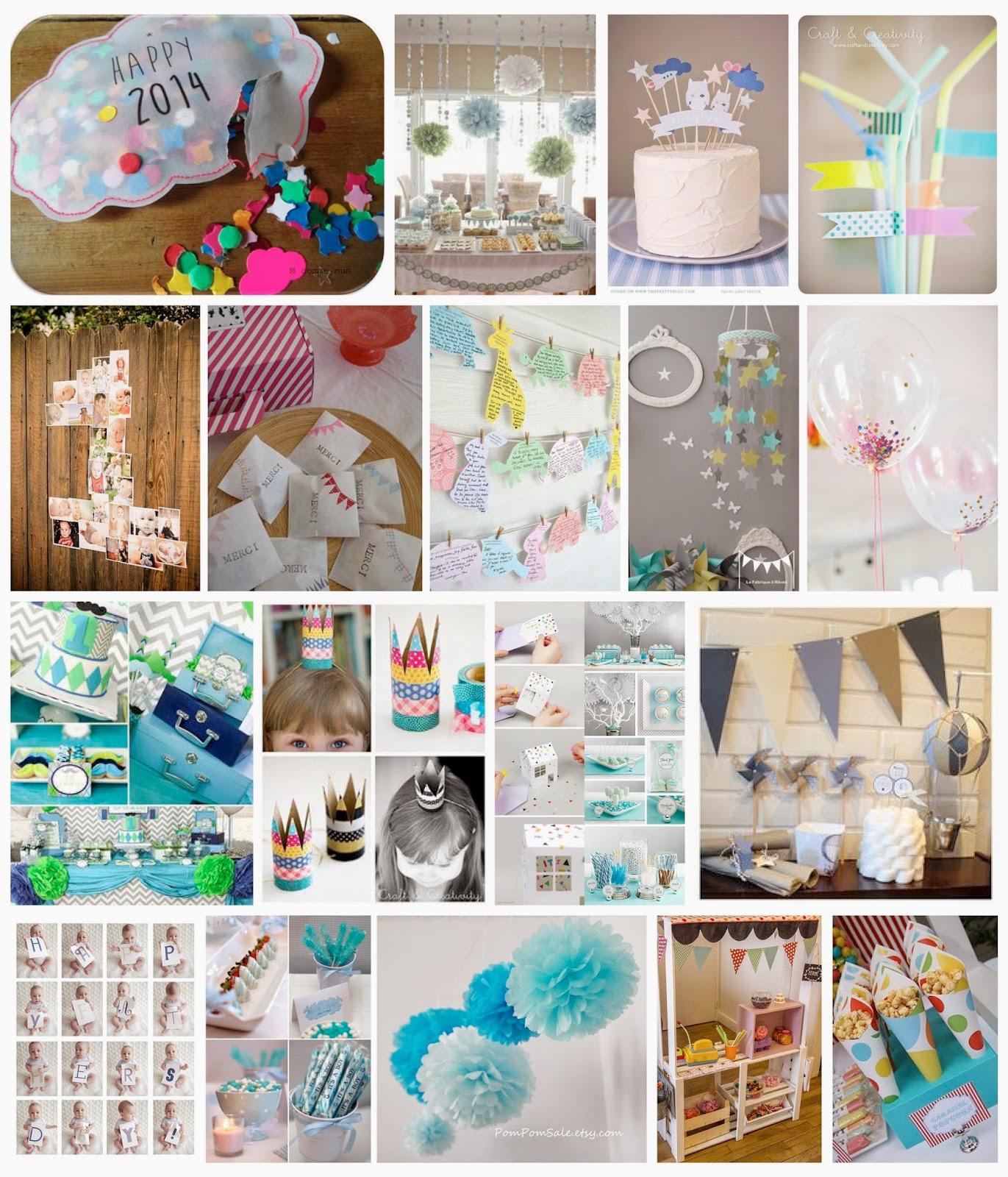 http://www.pinterest.com/boutdenuage/id%C3%A9e-anniversaire-de-chrys/