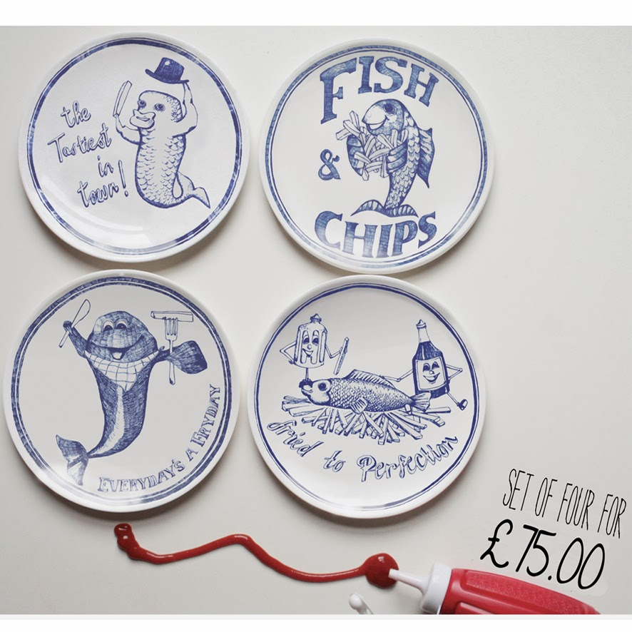 http://shop.homeslicedesign.com/product/set-of-4-chippy-plates
