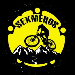 Club Sexmeros: