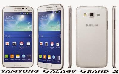 Samsung G7102 Galaxy Grand 2