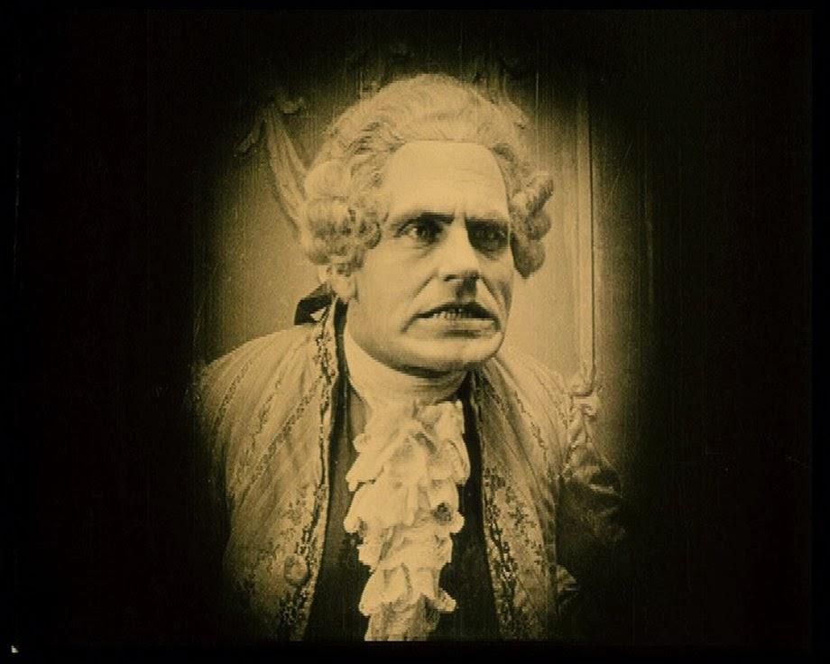 Gustav Czimeg salary