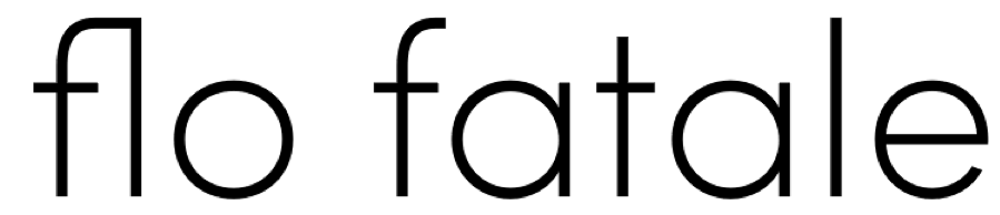 flo fatale