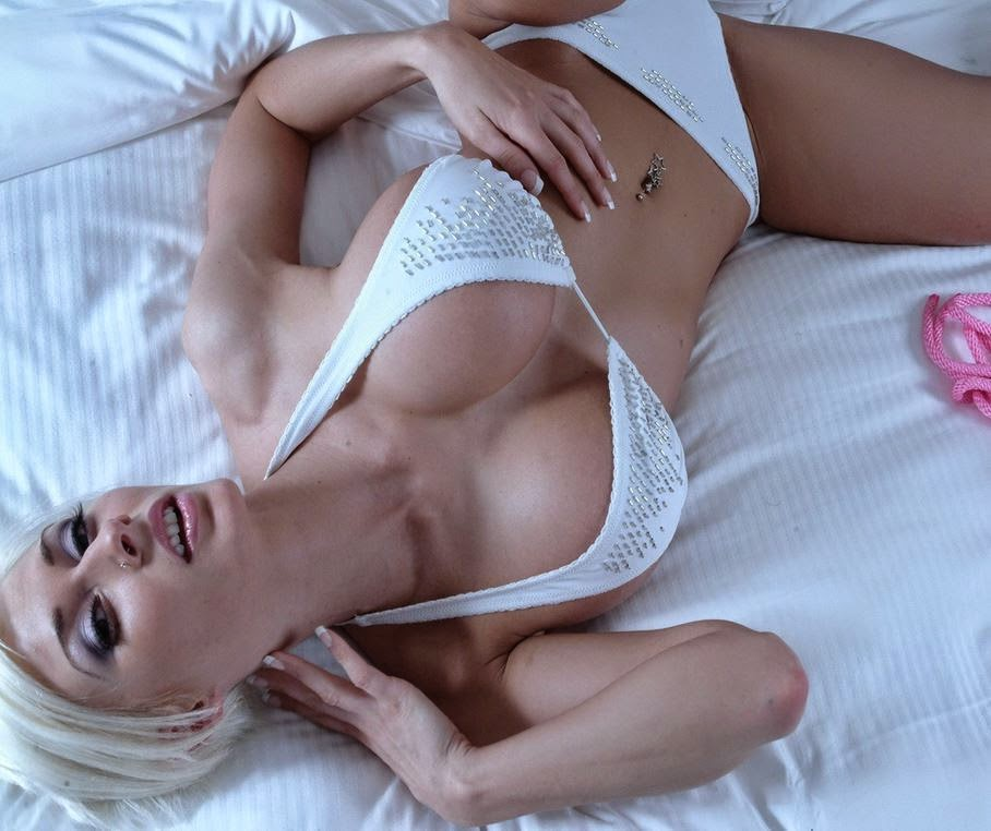 seksikuvat alastonkuvat seksikuvat ilmaiset