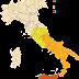 Napoli Krallığı