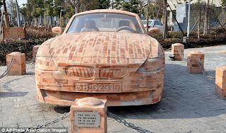 carros-fotos-criatividade-pedra