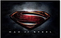 Man Of Steel Christopher Nolan Superman 2013 Henry Cavill
